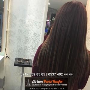 mikro saç kaynak modelleri 17