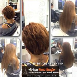 mikro saç kaynak modelleri 9