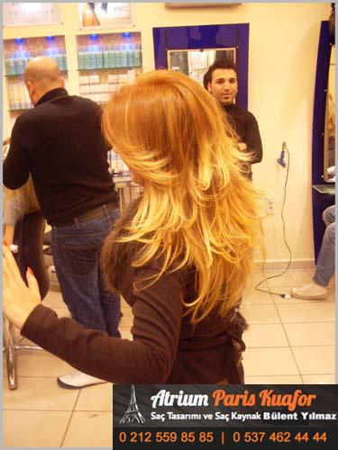 saç kaynak fiyatları 10