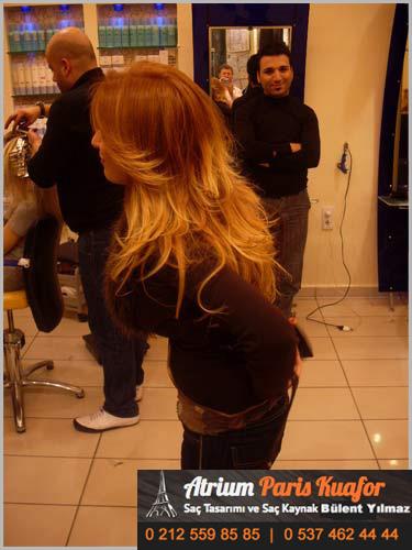 saç kaynak fiyatları 11