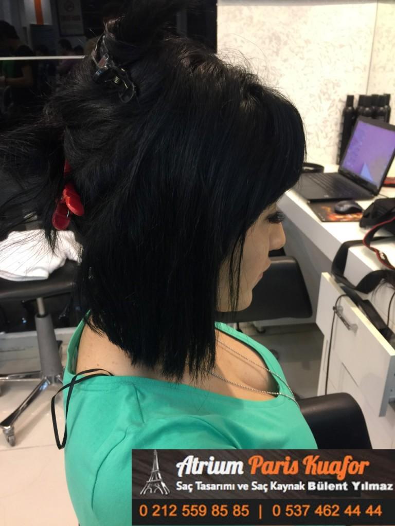 saç kaynak öncesi ve sonrası 115