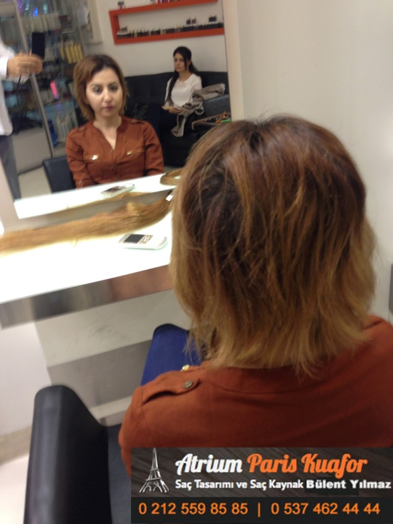 saç kaynak öncesi ve sonrası 245