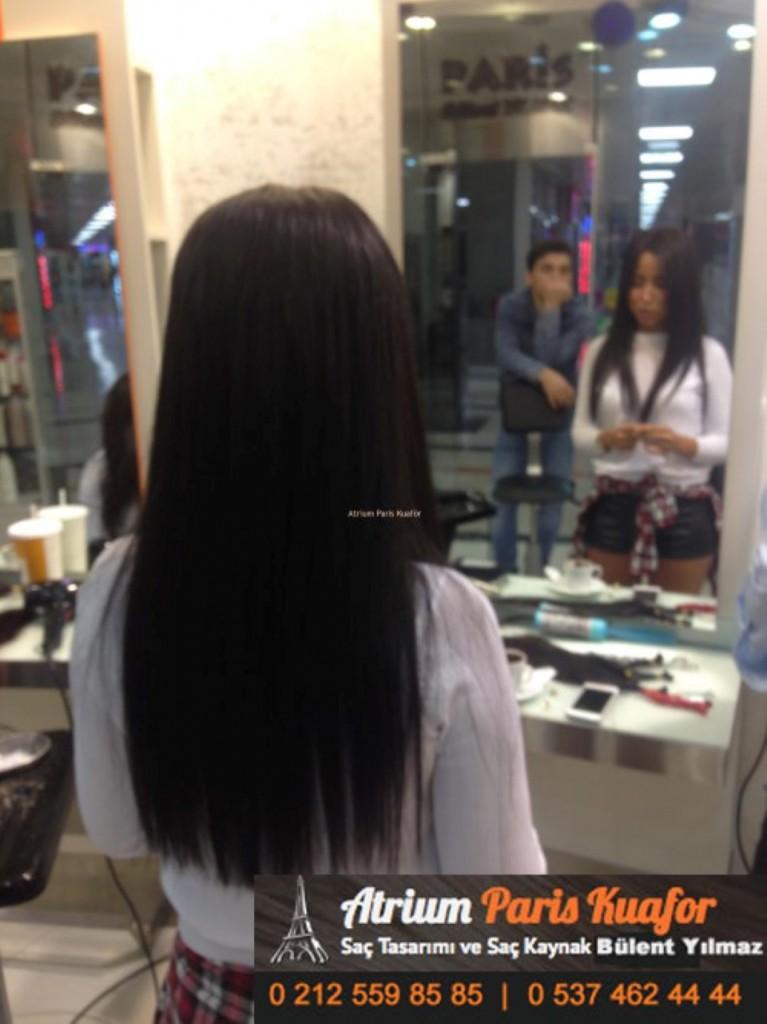 saç kaynak öncesi ve sonrası 282