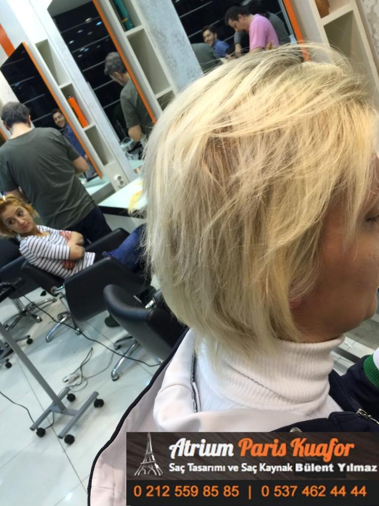 saç kaynak öncesi ve sonrası 307