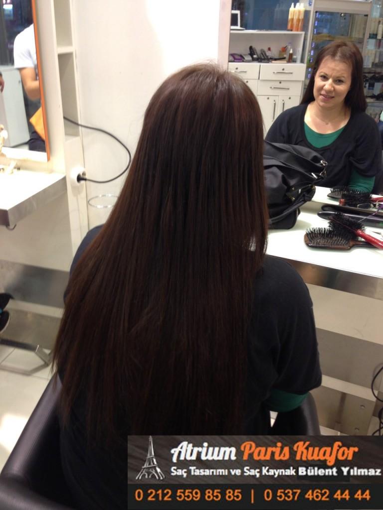 saç kaynak öncesi ve sonrası 348