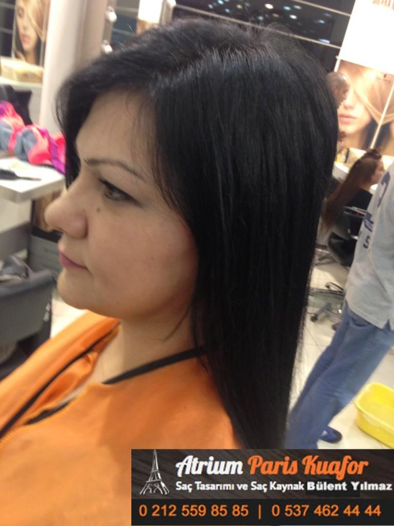 saç kaynak öncesi ve sonrası 373