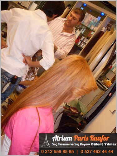 saç kaynak resmi 10