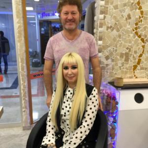 saç kaynak uzmanı bülent yılmaz 1