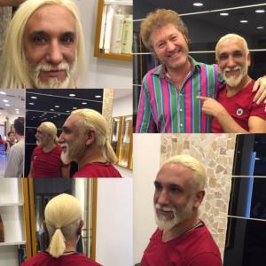 saç kaynak uzmanı bülent yılmaz 2