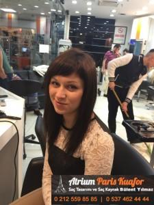 kaliteli saç kaynak 3
