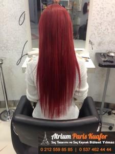 kaliteli saç kaynak 4