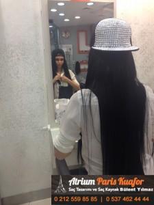 kaliteli saç kaynak 5