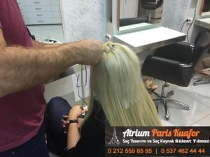 kaliteli saç kaynak 8