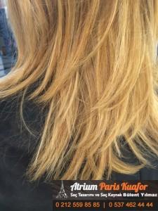 kaliteli saç kaynak 9
