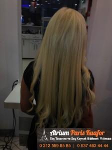 çin saçı neden ucuz 2
