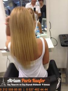en iyi saç kaynak 2