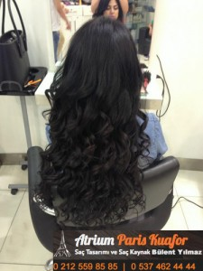 en iyi saç kaynak 4