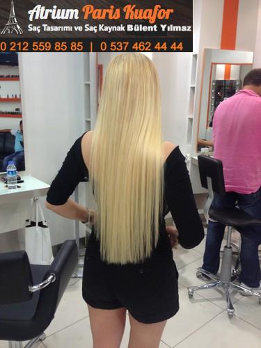 en iyi saç kaynak 6