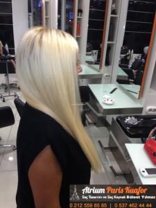 en iyi saç kaynak hangisi 1