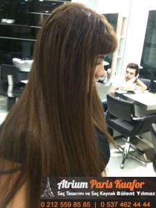 en iyi saç kaynak hangisi 2