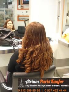 en iyi saç kaynak hangisi 4