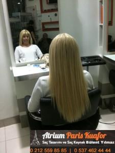 iyi saç kaynak hangisi 1