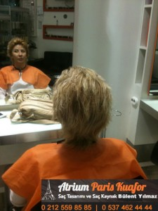 iyi saç kaynak hangisi 2