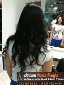 iyi saç kaynak hangisi 3