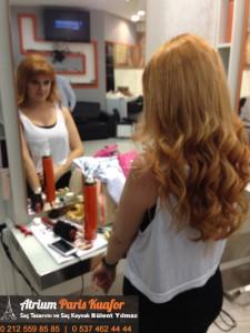 iyi saç kaynak hangisi 4