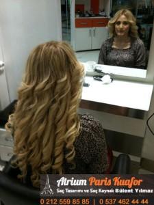 iyi saç kaynak hangisi 5