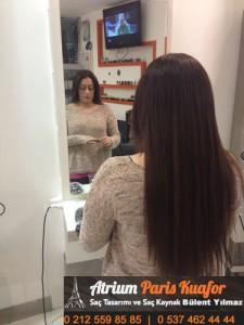 kaynak saç çeşitleri 1