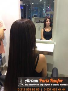 kaynak saç çeşitleri 5