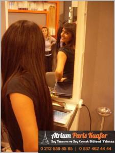 kaynak saç çıkarılması 2