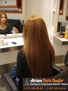 kaynak saç çıkarılması 6