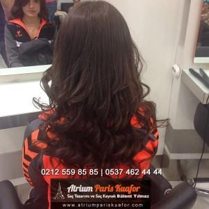 kaynak saç fiyatları 1