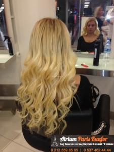 kaynak saç fiyatları 3