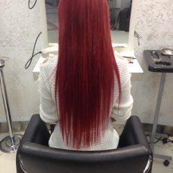 kaynak saç modelleri 1