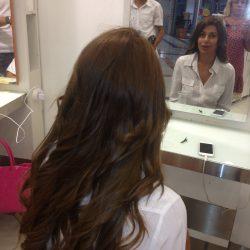 kaynak saç modelleri 10