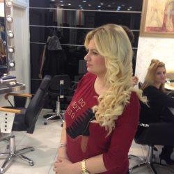 kaynak saç modelleri 12