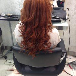 kaynak saç modelleri 15