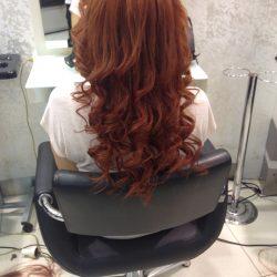 kaynak saç modelleri 16