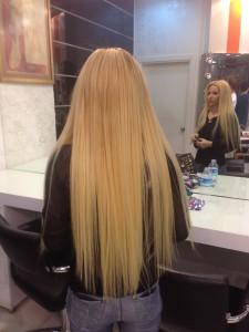 kaynak saç modelleri 18