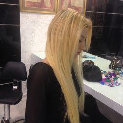 kaynak saç modelleri 19