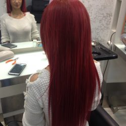 kaynak saç modelleri 2