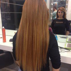kaynak saç modelleri 22