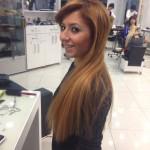 kaynak saç modelleri 23