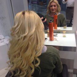 kaynak saç modelleri 3