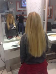 kaynak saç modelleri 5