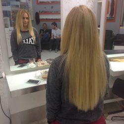 kaynak saç modelleri 6