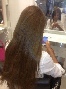 kaynak saç modelleri 7